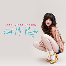 220px-Carly_Rae_Jepsen-Call_Me_Maybe[1]