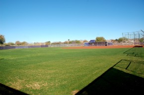 Baseball Field copy