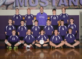BOYS%20VOLLEYBALL%20VARSITY%20